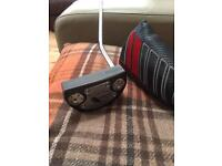 Scotty Cameron golo 5 Putter fixed price
