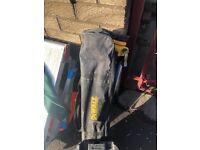 Power tools for sale makita dewalt metabo