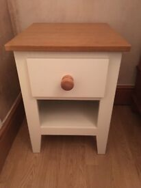 Bedside / Lamp Table