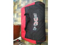Planet X bike travel/storage bag