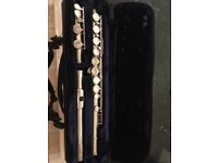 GREAT FLUTE FOR CHRISTMAS
