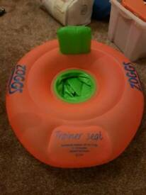 Zoggs Swimming Ring