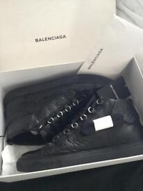 Men's balenciagas