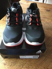 Adidas Brevard M Running shoe