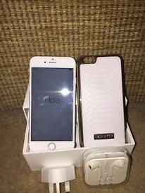 iPhone 6 16gb £290 ono