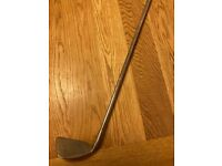 Ping Sand Wedge