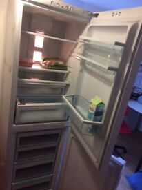 HUGE Fridge / Fridzeer Very good conditions - Collection only SE5