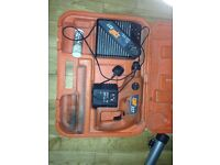 job lot power tools all working £100 the lot