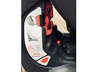 Britax Group 1 Car Seat