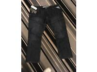 Enzo jeans £15 each brand new