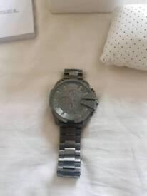Diesel watch model DZ4282