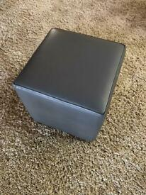Foot Stool / Pouf / Cube / Foot Rest