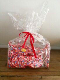 Genuine Brand New CATH KIDSTON Ladues/Girls Gift Set