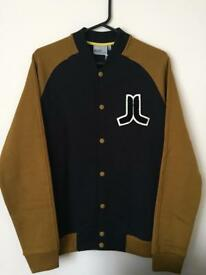 WeSC Sweatshirt/ Jacket