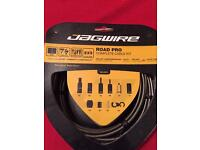 Jagwire complete cable kit new!