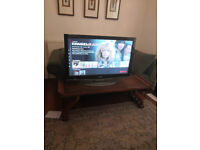 Flat screen tv in Reading, Berkshire | Televisions, Plasma