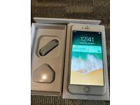 Apple iPhone 6S Plus 16gb Gold UNLOCKED