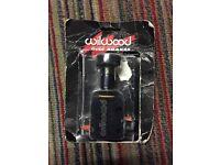 Wilwood Adjustable Proportioning (Bias) Valve - 260-2220