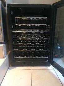 Rangemaster Bar fridge - Model 7042