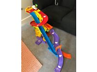 VTech Toot Toot Drivers - Maxi Looping Circuit
