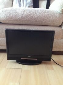 "Alba18""TV in good working condition."
