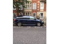 Chrysler Grand voyager drive from wheelchair