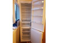 Fride/Freezer, ( 6 months old ) ,Bosch Kgn39vw35g F/f.. from 599 to 350 ! perfect working condition.