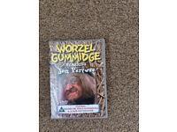 Worzel Gummidge box set