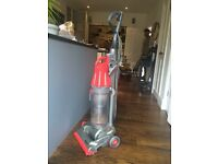 Dyson DC07 Full Gear. Excellent working order. Full set of tools.