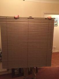 Blinds - Made to measure by home fair.