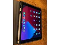 Apple iPad Pro 10.5 inch 256GB 2018 (FREE APPLE PENCIL)