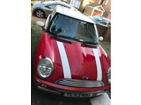 mini car for sale