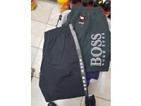 Hugo Boss Shorts