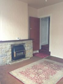 Lovely 2 bed house. Agbrigg. Wakefield