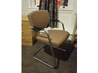 High Quality Chair collection from alloa