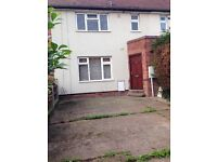 3 bedroom house to rent !!