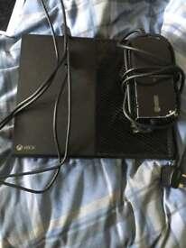 Xbox one and iPad