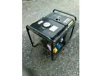 Generator diesel 3.1kva