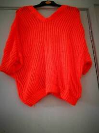 Knit clothe just £3
