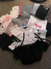 Size 6 bundle