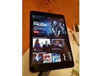 Apple Ipad Mini 1 16GB Wifi Immaculate £125