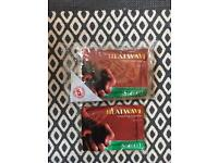 6 x Heatwave Instant Hand Warmers - Single Use