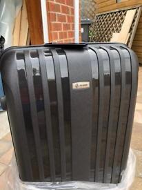 Suitcase Pro Glide 6 large 78X52X31
