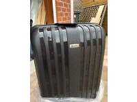 Suitcase Pro Glide 6 large 78X52X31