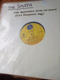 Jimmycuba and the secret record store rare vinyl