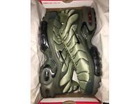 Nike 95 tn