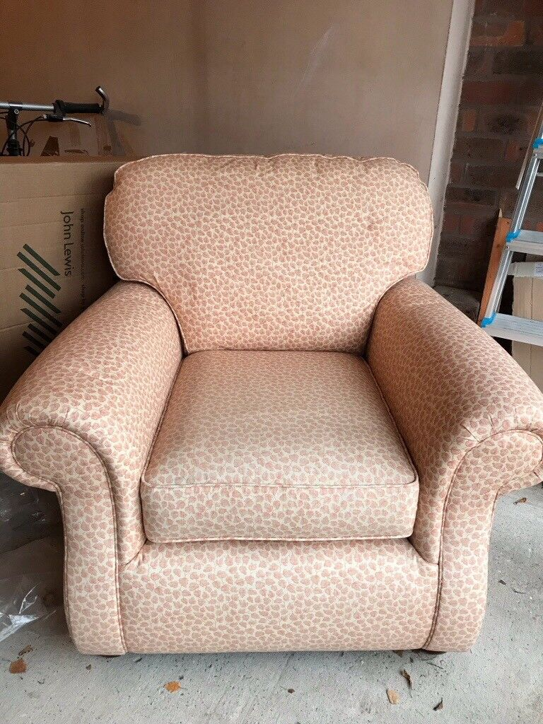 Marks and Spencer Armchair | in Gamston, Nottinghamshire ...