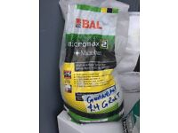 BAL gunmetal grout 5kg