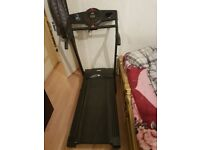 v fit treadmill for sale