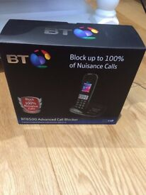 BT Home Phone (required for BT service)